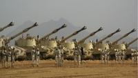 الحدود السعودية-اليمنية.. تاريخ من خلافات وحروب مستمرة