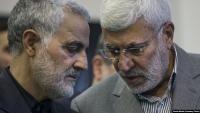 هل دفع مقتل قاسم سليماني السعودية للتعجيل بتنفيذ اتفاق الرياض في اليمن؟