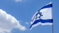 وزير خارجية إسرائيل يلغي زيارة إلى دبي