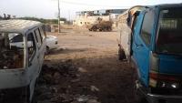 مقتل وإصابة 16 شخصا برصاص مسلح استهدف مسجدا في أبين