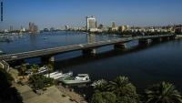 نيابة أمن الدولة في مصر تخلي سبيل العاملين بوكالة أنباء الأناضول التركية