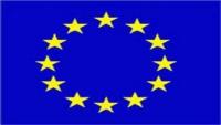 الاتحاد الأوروبي: هجوم الحوثيين على مأرب يقوض العملية السياسية في اليمن