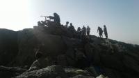 """قائد عسكري لـ""""الموقع بوست"""": قصف الجيش سيزيده قوة لإنهاء الانقلاب"""