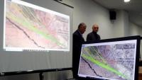 الطائرة الأوكرانية.. تفاصيل جديدة وطهران تعجز عن استخراج بياناتها