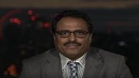 وزير يمني: تخادم حوثي إماراتي في معركة نهم شرق صنعاء