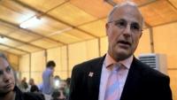 بريطانيا: اليمن بحاجة إلى اتفاق سياسي شامل