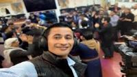 ناشط يمني يواجه عقوبة الترحيل من الولايات المتحدة ودعوات للتضامن