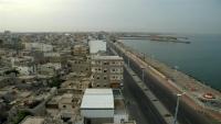 الحوثيون يتهمون التحالف بارتكاب 155 خرقا للهدنة في الحديدة