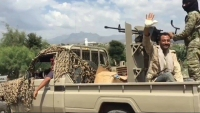 الضالع.. المجلس الانتقالي يسحب لواءين عسكريين من الأزارق وقعطبة