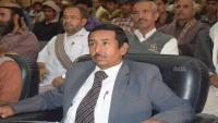 محافظ شبوة: الإمارات تمول الفوضى في المحافظة بميزانيات ضخمة