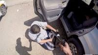 هيئة حقوقية تكشف عن أرقام صادمة لعدد الاغتيالات في عدن