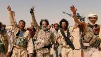 محافظ الجوف ينفي سيطرة الحوثيين على مواقع في المحافظة