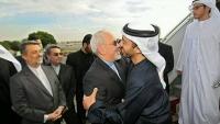نيويورك تايمز: أبوظبي أجرت مفاوضات سرية مع طهران دون علم واشنطن
