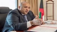الكويت تجدد دعمها لإيجاد حل سياسي في اليمن