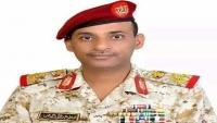 جماعة الحوثي تفرج عن قائد عسكري بارز وتبقيه في صنعاء تحت الإقامة الجبرية