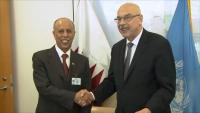 قطر.. الدوحة مقرا لمكتب الأمم المتحدة لمكافحة الإرهاب
