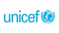 اليونيسف: بدء الترتيب لصرف الدفعة الجديدة من معاشات المعلمين بمناطق سيطرة الحوثي