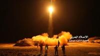 هدنة السعودية مع الحوثيين تترنح مع عودة التصعيد