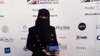 سحر الفيفي للجزيرة نت: نساء السعودية لا تهمهن قيادة السيارة بل إطعام أطفالهن الجوعى