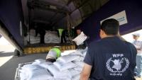 مسؤول أمريكي: المنظمات تدرس وقف مساعداتها لمناطق سيطرة الحوثيين