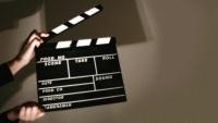 """""""قامات"""".. أفلام تخلد النضال الفلسطيني"""