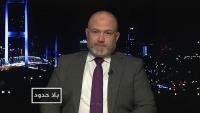 خبير غربي: الإمارات ارتكبت جرائم حرب في اليمن بإشراف من دحلان