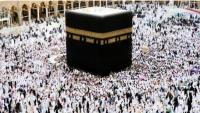 """اليمن يلغي تأشيرة العمرة مؤقتا بسبب """"كورونا"""""""