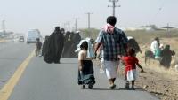 الحوثيون يعيدون اليمنيين لأيام الحرب الأولى.. نزوح وتنكيل في الجوف