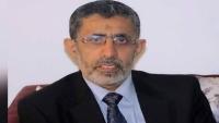 """نيابة الحوثي تبدأ أولى جلسات محاكمة رئيس جامعة العلوم والتكنولوجيا بتهم """"مزيفة"""""""
