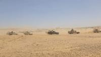 في تحذيره للسعودية.. مركز أبحاث: سيطرة الحوثي على الجوف سينقل الحرب إلى مسار جديد