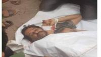 مصرع قائد عسكري على يد نائبه بالضالع ومقتل مواطن آخر إثر خلافات