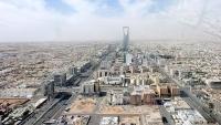 رعب في السعودية.. تعليق إقامة المناسبات بقاعات الأفراح والفنادق