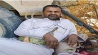 الجوف.. قتلى وجرحى في صفوف الجيش بقصف حوثي استهدف مقرا حكوميا باليتمة