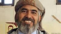 محكمة الاستئناف بصنعاء تؤيد إعدام عضو الطائفة البهائية حامد حيدرة