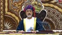 مسقط تدعو إلى تهدئة شاملة في اليمن