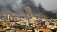 هل تفضي محادثات السعودية مع الحوثيين إلى إنهاء الحرب في اليمن؟ (تقرير)