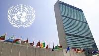 قرار أممي يدعو للتضامن الدولي في مواجهة كورونا