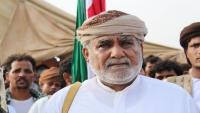 الحريزي: السعودية والإمارات تسعيان لاحتلال المهرة وسقطرى بشرعية هادي