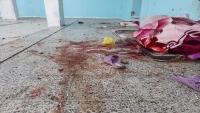 """الأمم المتحدة: استهداف السجينات في تعز """"قد يرقى لجريمة حرب"""""""