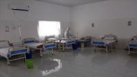"""لمواجهة كورونا.. """"الصحة العالمية"""" تقول إنها تسعى لتجهيز 37 مستشفى باليمن"""