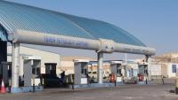 تخفيض جديد لأسعار الوقود في المهرة