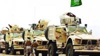 كورونا.. السعودية تعزز احتلالها للمهرة بالجنود والأسلحة بدلا من إرسال المعونات