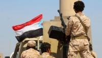 تمرد جديد تقف خلفه الإمارات في سقطرى