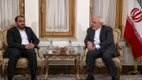 ما دلالة دعم طهران لاتفاق إطلاق النار في اليمن؟ (تقرير)