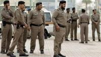 منظمة حقوقية بريطانية: الإعدامات تضاعفت بالسعودية آخر 5 سنوات