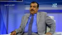 """أكد على الإنفصال.. """"الانتقالي"""" يدعو اليمنيين للانضمام إلى شعب الجنوب"""