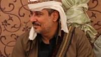 وكيل محافظة أبين يحمل المجلس الانتقالي مسؤولية التصعيد العسكري في المحافظة