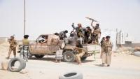 تصعيد عسكري يتحدى هدنة اليمن.. 53 غارة سعودية ومعارك في البيضاء