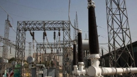 الحكومة تعلن عودة التيار الكهربائي إلى عدن تدريجيا
