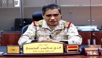 """محافظ حضرموت: إعلان """"الانتقالي"""" عمل غير مسؤول وانقلاب يقوض اتفاقية الرياض"""
